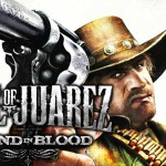 Call of Juarez: Bound in Blood – Recenze