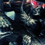 Crysis 2 porovnanie X360 vs. PS3