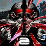 Crysis 2 v prvých recenziách – je pecka