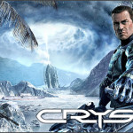 Crysis 2: X360 vs. PS3 vs. PC