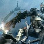Crysis 2 – Odplata
