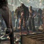PC patch pre Dead Island je tu