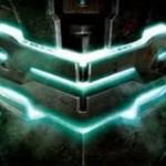 Visceral Games hľadajú pracovníkov pre Dead Space