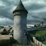 Alfa verzia Kingdom Come: Deliverance je vonku, čo ponúka?