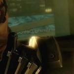Poznáme HW nároky Deus Ex: Human Revolution