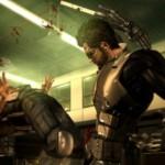 Prvá recenzia Deus Ex: Human Revolution je tu!