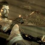 PC verzie Deus Ex obsahujú aj tie pre OnLive+Launch Trailer
