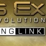 Deus Ex: Human Revolution je predajný hit