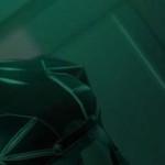 Deus Ex: Human Revolution rozšírili o ďalšie dve DLC