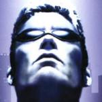 Pôvodný Deus Ex z roku 2002 sa objaví na PS3