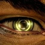 Nový Deus Ex nás mal pôvodne zaviesť do viacerých miest