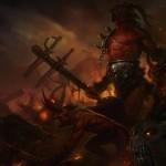 Blizzard: Vieme, že Diablo 3 nie je perfektné