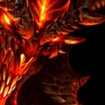 Diabla 3 sa predalo cez 10 miliónov kusov