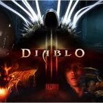 Diablo III sa pozrie aj na PS4 a Xbox One