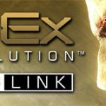 Poznáme dátum vydania a cenu DLC The Missing Link