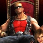Gearbox zbierajú názory na Duke Nukem Forever