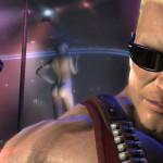 Demo pre Duke Nukem Forever sa blíži
