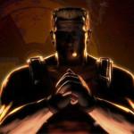 Duke Nukem Forever – pozrite sa na easter eggy