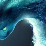 Valve na Gamescomu predstaví nejakú stratégiu