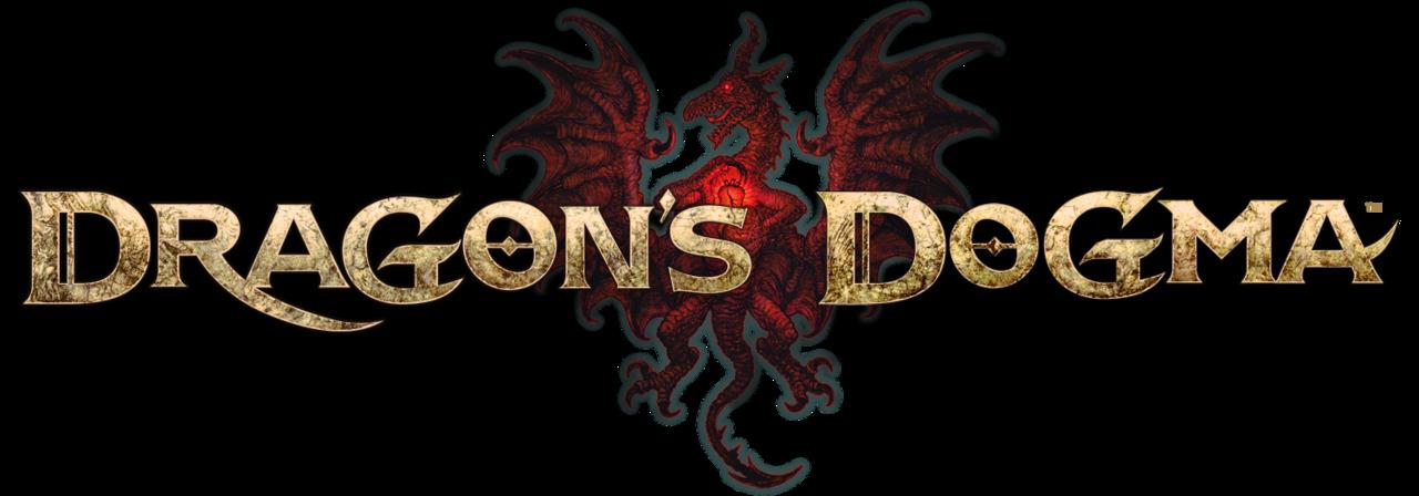dragon-s-dogma