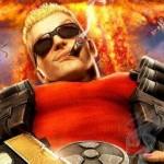 Duke Nukem Forever – recenzia