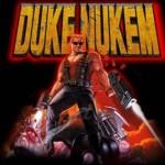 Duke Nukem 3D pre Android – prepadák?