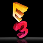 E3 13: To najdôležitejšie pohromade