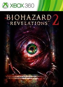 esident-evil-revelations-2