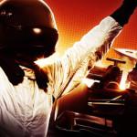 F1 2011 oficiálne oznámené, vyjde opäť v septembri