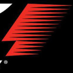 Codemasters odhaľujú tohtoročný ročník F1