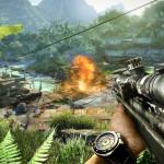 Úspech Far Cry 3 by mal zaručiť ďalší diel