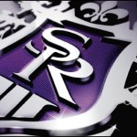Saints Row: The Third – video návod