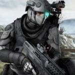 Betaverzia Future Soldier začne v januári 2012