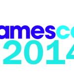 GAMESCOM 2014 – Videa
