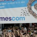 GC14: Najlepšie hry Gamescomu 2014?