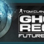 Ghost Recon: Future Soldier vyjde v marci
