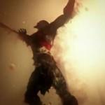 God of War: Ascension oficiálne