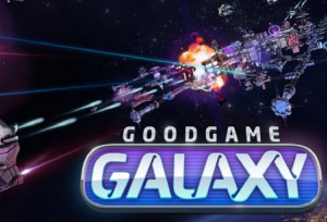 goodgame-galaxy