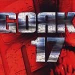 Oznámenie Gorky 21 – steampunk a apokalyptiky