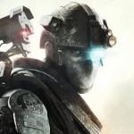 Top 10: Vojna v budúcnosti stále frčí