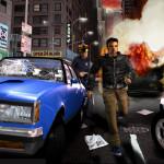 Grand Theft Auto III – video k desaťročnému výročiu. Aký vplyv mali udalosti 11/9/01 na GTA 3?