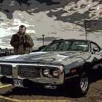 GTA V vyjde na jar 2013