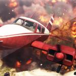 Grand Theft Auto V v recenziách opäť boduje