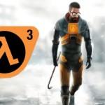 Valve: Half-Life 3? Ľudia sa len balamutia navzájom