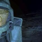 Magazín Xbox World priniesol prvé detaily o Halo 4