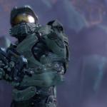 Halo 4 vychádza začiatkom novembra