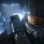 Kedy k nám dôjdu DLC k Halo 4?