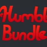 Nový balík Humble Bundle poteší