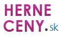 HerneCeny.sk