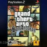 História herných spoločností : Rockstar #4
